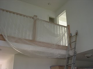 Interior Painter Summerville S.C